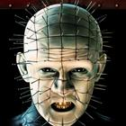 Answer pinhead