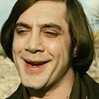 Answer anton chigurh