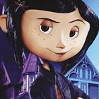 Answer coraline