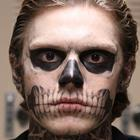 Answer tate langdon