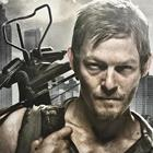 Answer daryl dixon