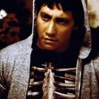 Answer donnie darko