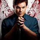 Answer dexter