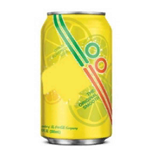 Answer MELLO YELLO