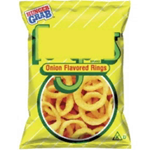 Answer FUNYUNS