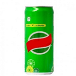 Answer LIMCA