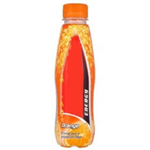 Answer LUCOZADE