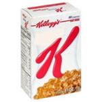 Answer SPECIAL K