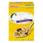 Answer LOW FAT GRANOLA
