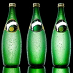 Answer PERRIER