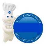 Answer PILLSBURY