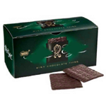 Answer AFTER EIGHT