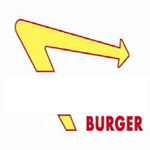 Answer IN N OUT BURGER
