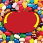Answer JELLY BELLY