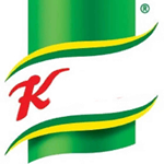 Answer KNORR
