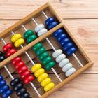 Answer Abacus