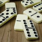 Answer Dominoes