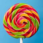 Answer Lollipop