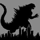 Answer Godzilla