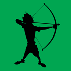 Answer Robin Hood