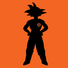 Answer Son Goku