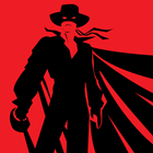 Answer Zorro