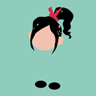 Answer VANELLOPE