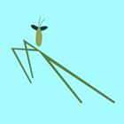 Answer MANTIS