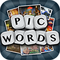 PicWords solution