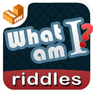 What Am I Riddles Answers And Cheats All Levels