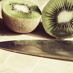 Answer Kiwifruit,blade